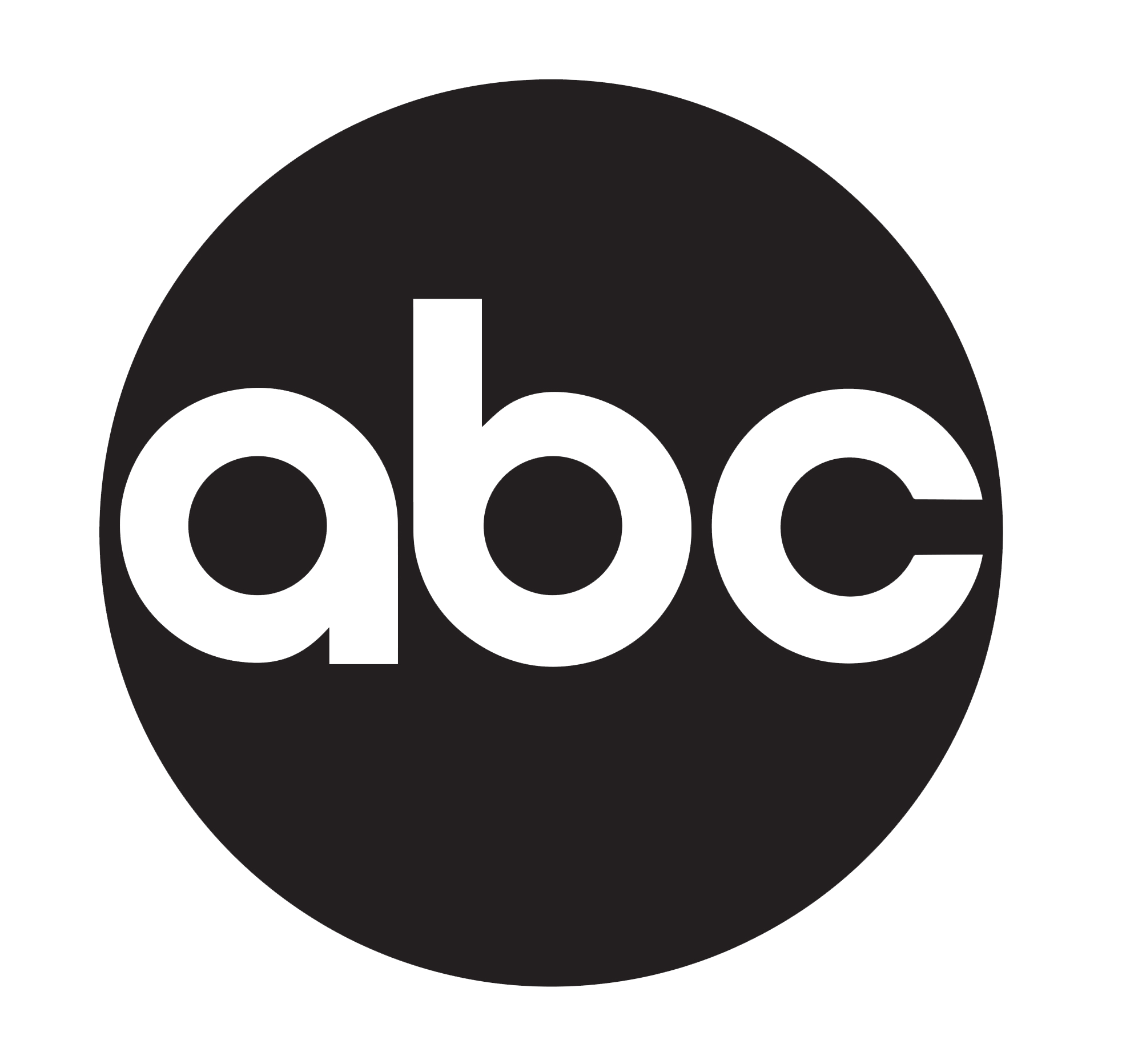 Directors clipart images amp pictures becuo - Abc News