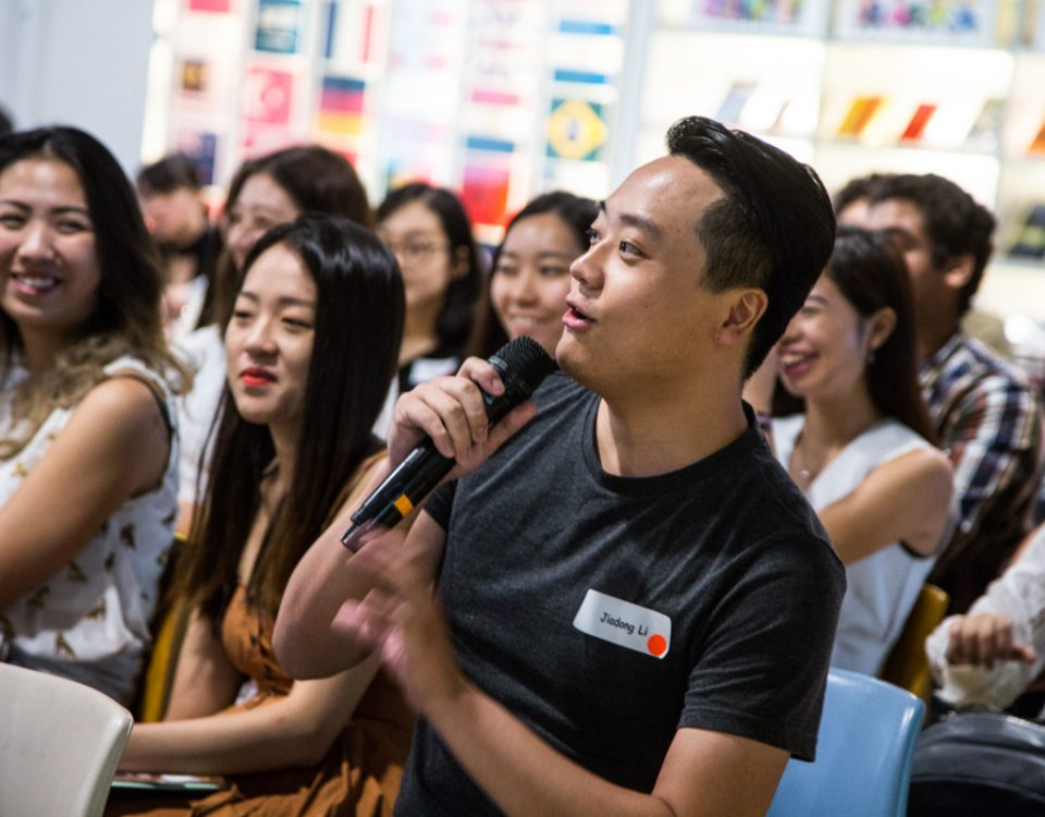 b59764aab50123 Bachelor of Journalism – Journalism and Media Studies Centre, The  University of Hong Kong
