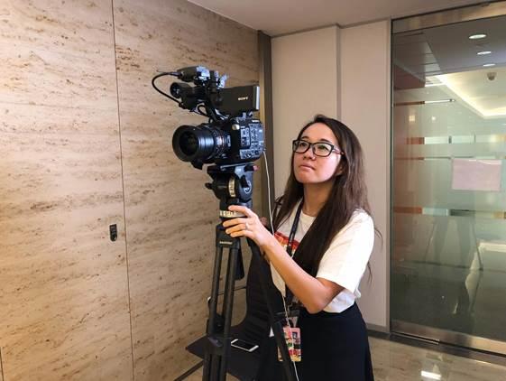 Alumni – Journalism and Media Studies Centre, The University of Hong