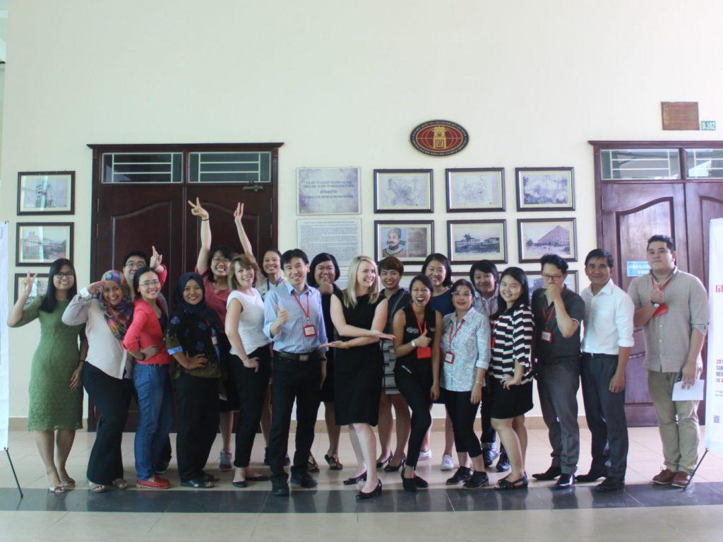 media literacy – Journalism and Media Studies Centre, The University
