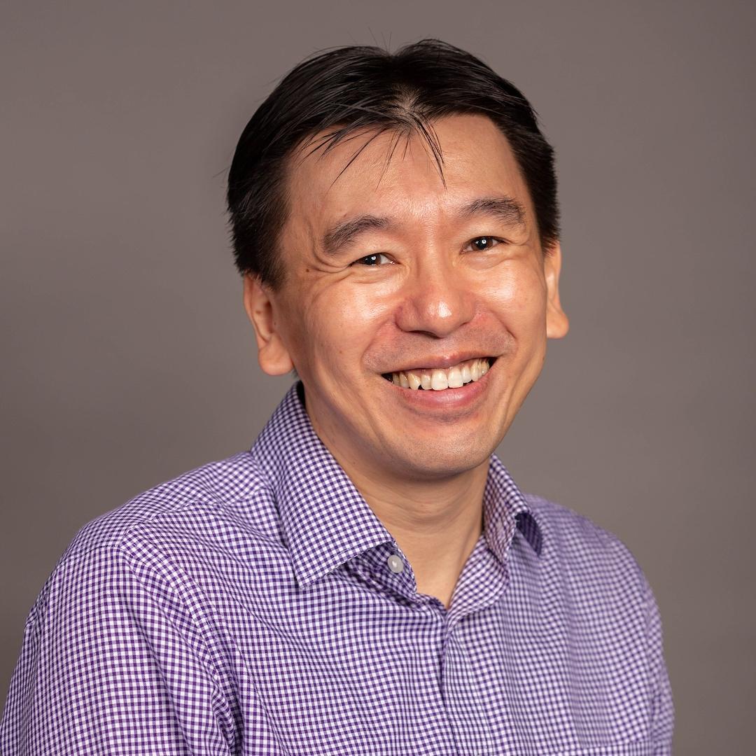 MasatoKajimoto1080
